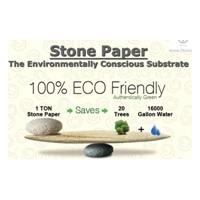 stone_paper